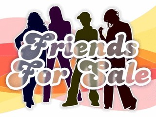 Zynga、ソーシャルゲーム「Friend For Sale!」を運営するSerious Business社を買収